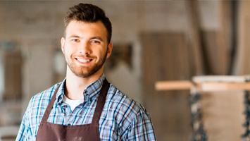Les aides aux créateurs d'entreprise - ARE, ACCRE et ARCE